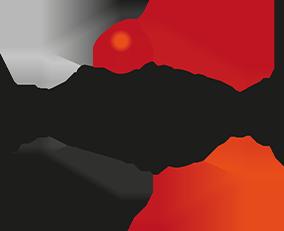 TS MIELEWCZYK